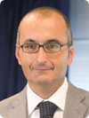 Nicola Gallico