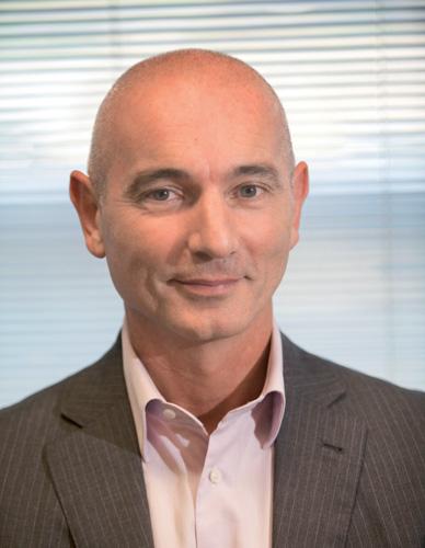 Stefano Luisotti
