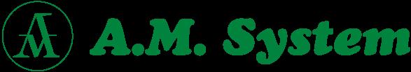 am_system