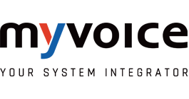 myvoice