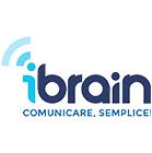 I.Brain
