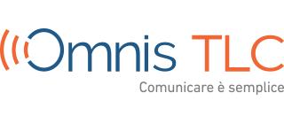 Omnis TLC