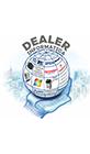 Dealer Informatica