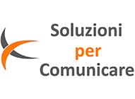 Soluzioni per Comunicare