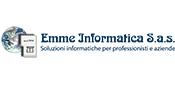 Emme Informatica
