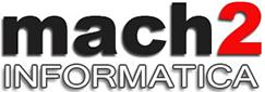 Mach 2 Informatica