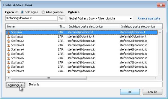 mail_faq_Calendario-Global-Address-Book