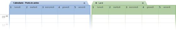 mail_faq_Calendario-Mostra-affiancati