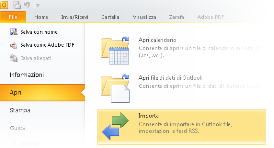 mail_faq_Outlook-Importa