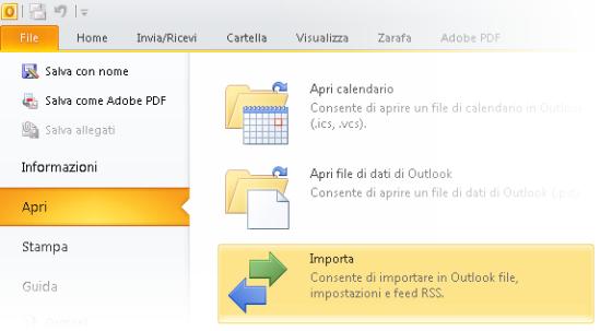 mail_faq_Outlook-Importa