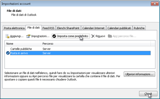 mail_faq_Outlook-Impostazioni-account-File-di-dati