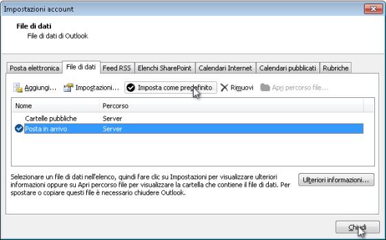mail_faq_Outlook-Impostazioni-account-File-di-dati