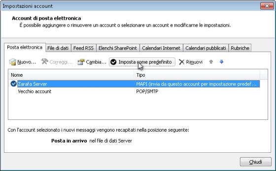 mail_faq_Outlook-Impostazioni-account-Posta-elettronica