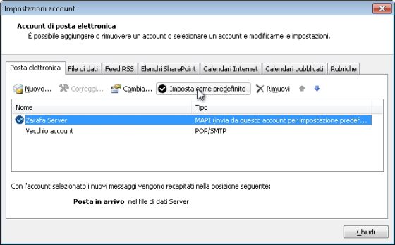 mail_faq_Outlook-Impostazioni-account-Posta-elettronica