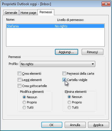 mail_faq_Outlook-Proprietà-Permessi