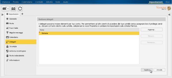 mail_faq_Web-App-Account-Applica-Delegati
