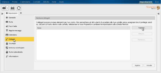 mail_faq_Web-App-Account-Delegati
