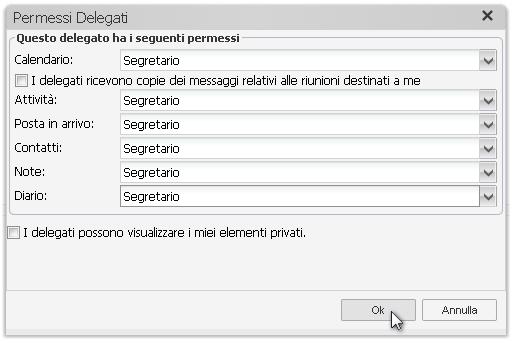 mail_faq_Web-App-Account-Permessi-Delegati