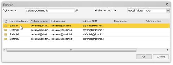 mail_faq_Web-App-Calendario-Rubrica