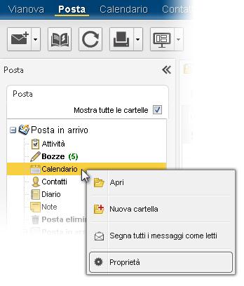 mail_faq_Web-App-Calendario