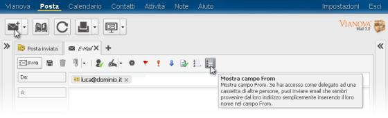 mail_faq_Web-App-Posta-Nuova-email-da-delegato
