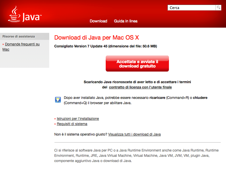line_test_howto-install-java-mac-step2