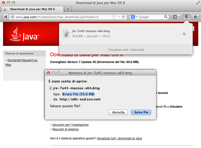 line_test_howto-install-java-mac-step3