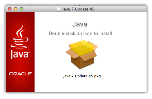 line_test_howto-install-java-mac-step4