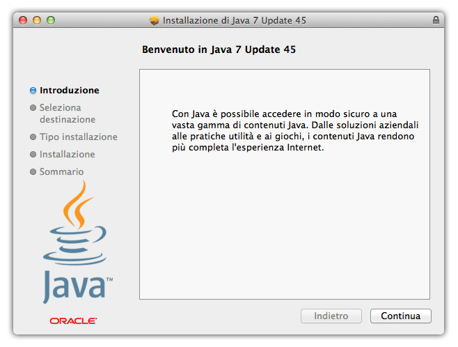 line_test_howto-install-java-mac-step5