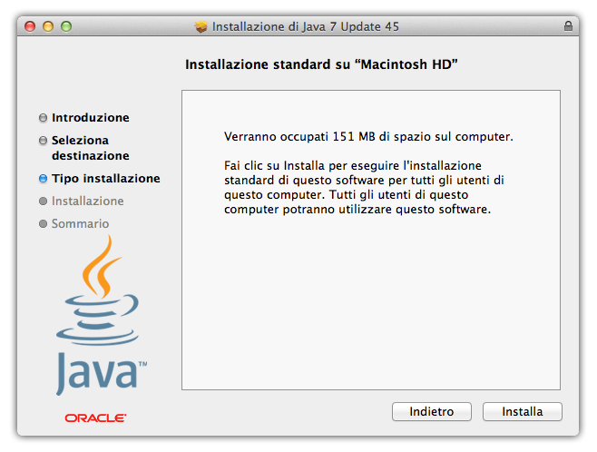 line_test_howto-install-java-mac-step6