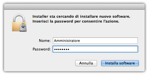 line_test_howto-install-java-mac-step7