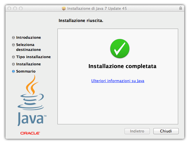line_test_howto-install-java-mac-step8