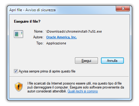 line_test_howto-install-java-win-step3