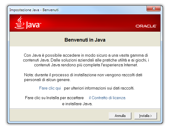 line_test_howto-install-java-win-step4