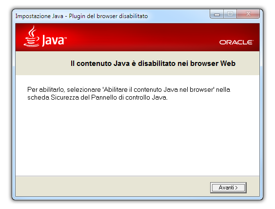 line_test_howto-install-java-win-step6
