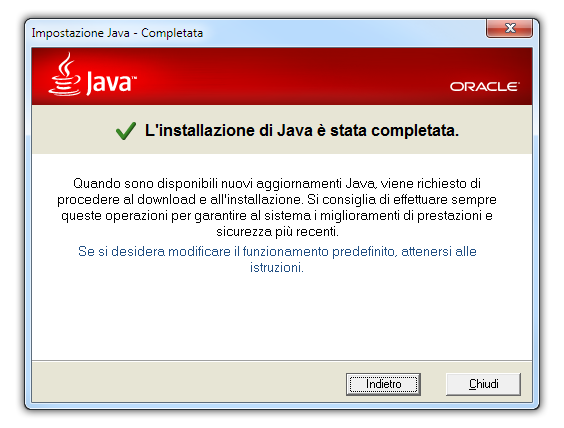 line_test_howto-install-java-win-step8