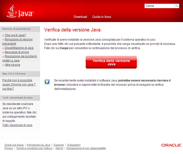 line_test_howto-verify-java-step0