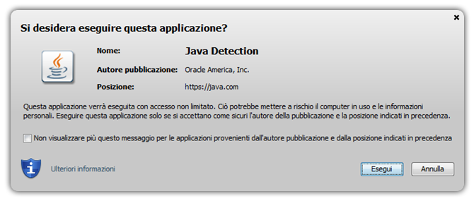 line_test_howto-verify-java-step3