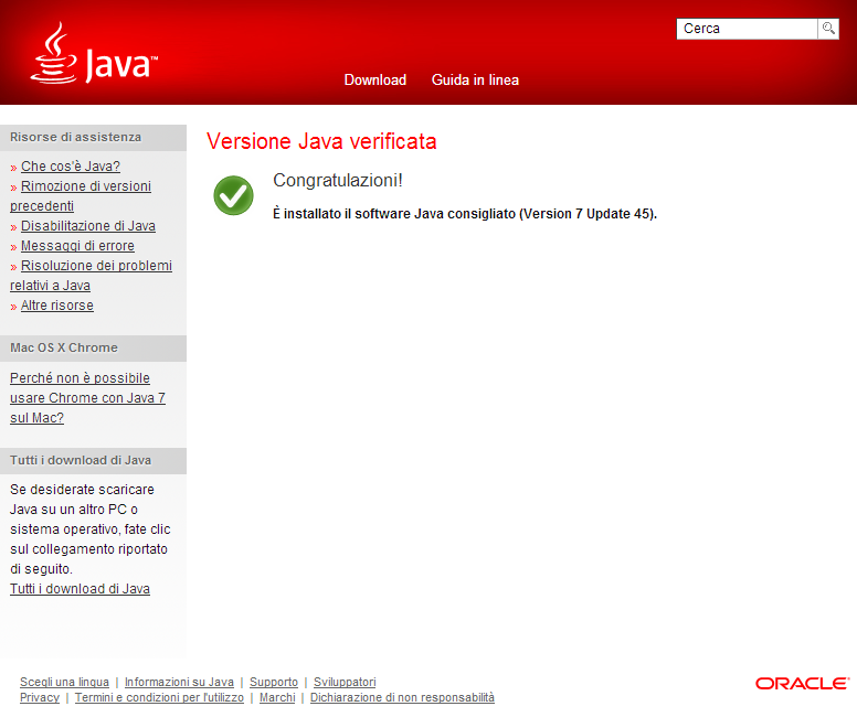 line_test_howto-verify-java-step4