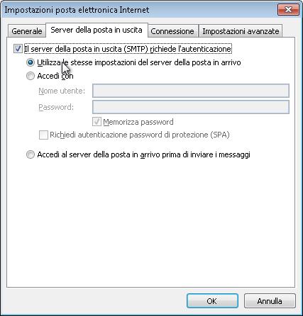 mail_manuale_utente_22