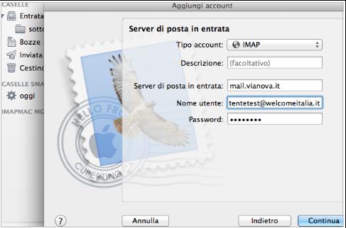 mail_manuale_utente_32