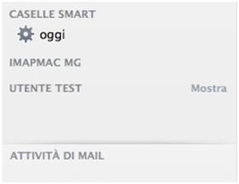 mail_manuale_utente_35