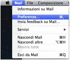 mail_manuale_utente_39