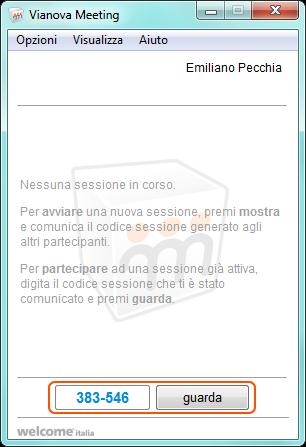 meeting_guida_010