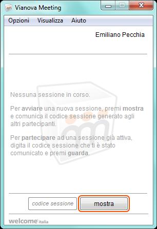 meeting_guida_04