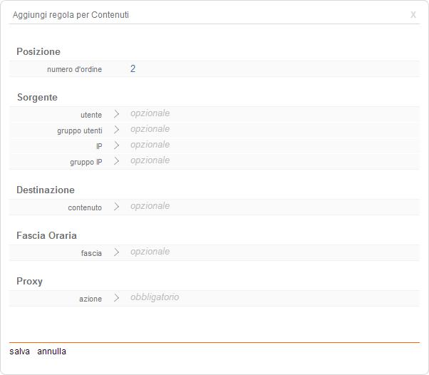 proxy_manuale_amm_aggiungi_contenuto
