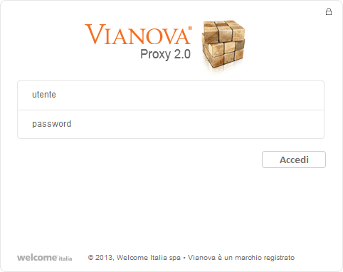 proxy_manuale_amm_login