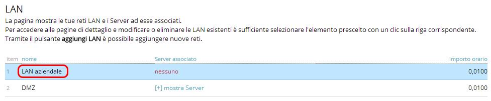 selezLAN.png