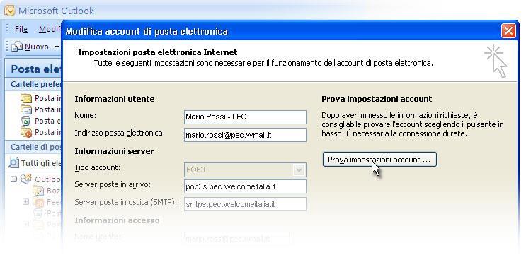 outlook_2007.pec.013