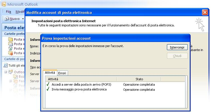 outlook_2007.pec.014